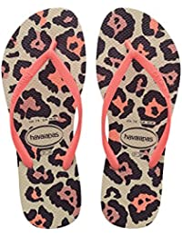 5e259d344b386 Amazon.co.uk  Havaianas - Flip Flops   Thongs   Women s Shoes  Shoes ...