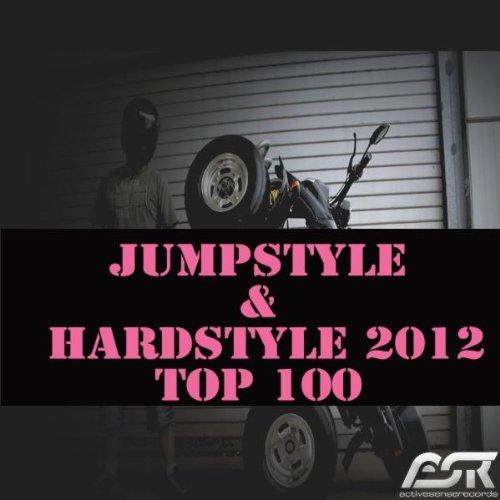Break the Silence (Jumpstyle Mix)