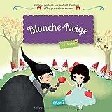 Telecharger Livres La maison des contes Coffret en 6 volumes (PDF,EPUB,MOBI) gratuits en Francaise