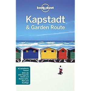 LONELY PLANET London Reiseführer Deutsch Buch