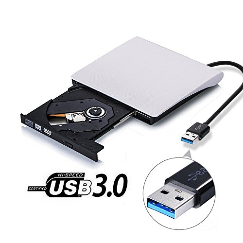 lecteur-dvd-externe-30-fjoy-fente-graveur-cd-dvd-rw-rom-disque-player-drive-externe-compatible-macbo