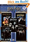 Selections from Harry Potter Movies 1...