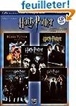 Harry Potter Solos (cello/CD) --- Vio...