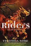 Image de Riders