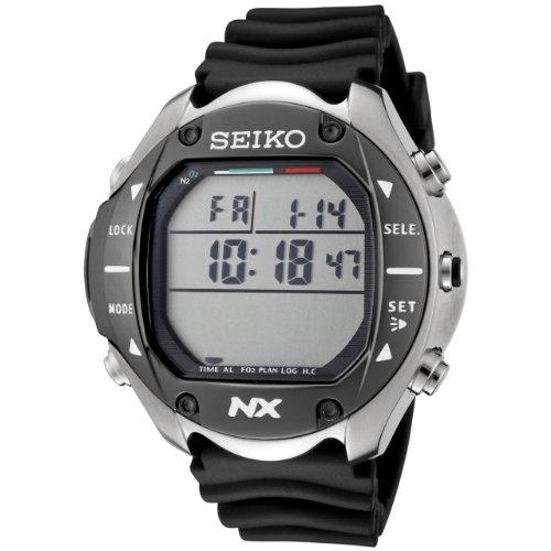 SEIKO STN009