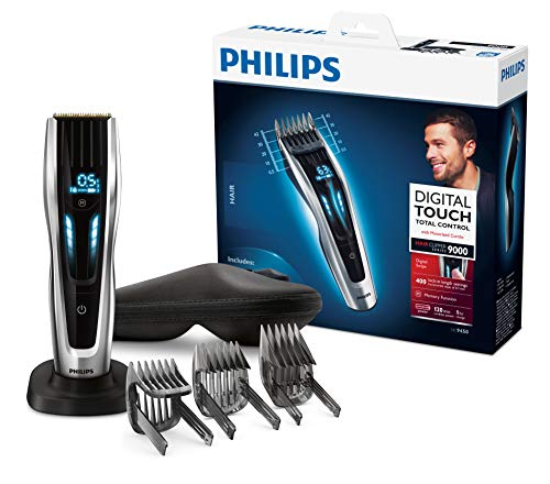 Philips Series 9000 Haarschneider HC9450/20