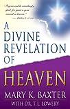 Image de A Divine Revelation of Heaven