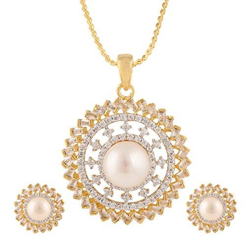 swasti-joyas-american-diamante-cz-zircon-fashion-joyas-perla-set-colgante-pendientes-para-las-mujere