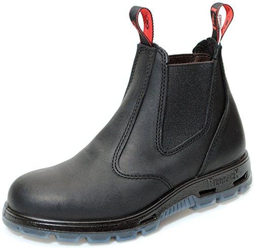 redback-usbbk-mit-stahlkappe-unisex-safety-reit-boots-gr-455-schwarz