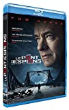 Le Pont des espions [Blu-ray + Digital HD] [Blu-ray + Digital HD]
