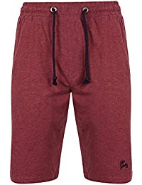 Tokyo Laundry - Bas de pyjama - Relaxed - Homme gris gris Small