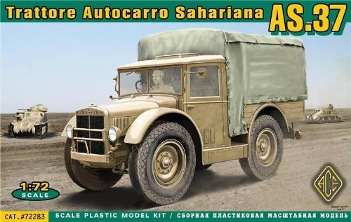 ace-72283-tarttore-autocarro-saharaina-as37-172-plastic-kit-by-ace