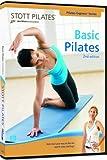 Basic Pilates 2nd Edition