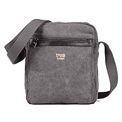 La borsa per iPad nero