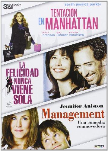 pack-tentacion-en-manhattan-la-felicidad-nunca-viene-sola-management-dvd