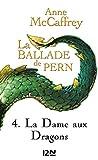 La Ballade de Pern - tome 4