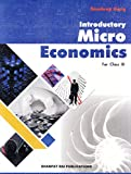 #10: Introductory Microeconomics for Class 11 (2018-2019) Session by Sandeep Garg