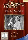 Ohnsorg-Theater: Zwei Engel