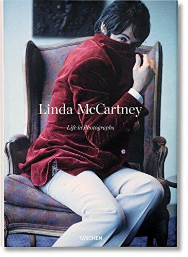 ju-McCartney, Linda