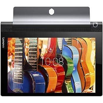 Lenovo Yoga Book 10.1 inch (Touch Atom X5-Z8550 4 GB 64 GB ...
