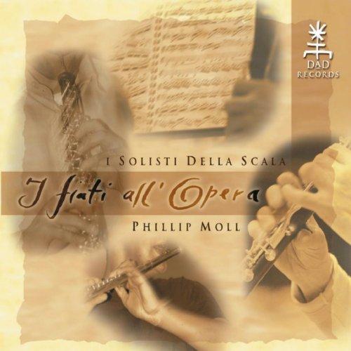 duetto-su-il-poliuto-di-g-donizetti-per-oboe-clarinetto-e-pianoforte