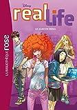 Real Life 01 - Le garçon idéal