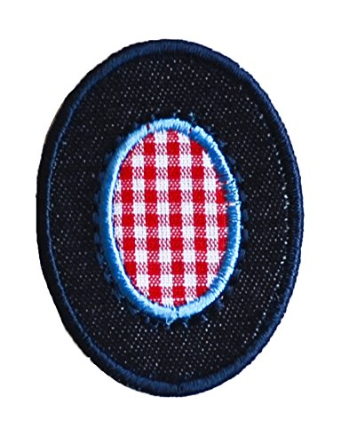 o-maiuscolo-5cm-mezclilla-azul-bueno-parches-bordar-aplicaciones-de-tela-aplicaciones-para-repararpl