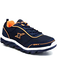 7cfe1ddfb26aa4 Men s Sports   Outdoor Shoes priced ₹500 - ₹1