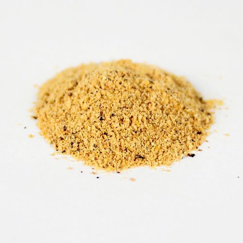 ayurveda-orangefarbenes-pulver-adstringierend-lichtart-und-toner-fur-haut-und-haare-sweet-citrusduft