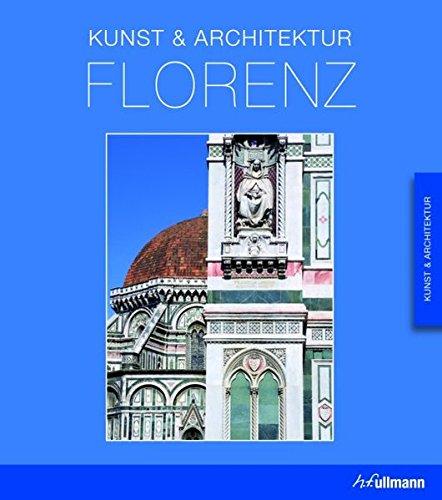 Florenz: Kunst & Architektur