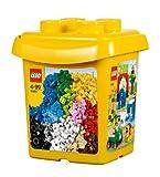 LEGO-Classic-Cubo-de-contruccin-10662