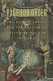 ISBN 9780674986855