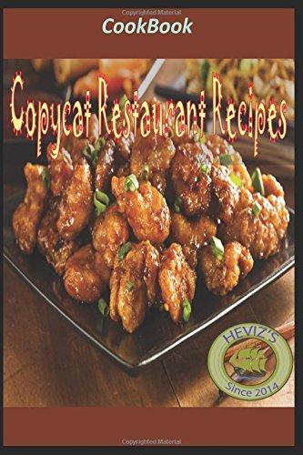 copycat-restaurant-recipes-101-delicious-nutritious-low-budget-mouthwatering-copycat-restaurant-reci