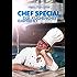 Chef Special: Der Küchenchef empfiehlt