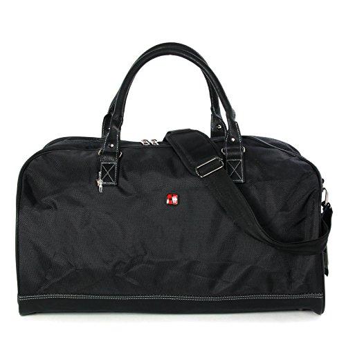 Reisetasche Sporttasche Reisekoffer Tasche Sport Training Gepäcktasche Reisegepäck