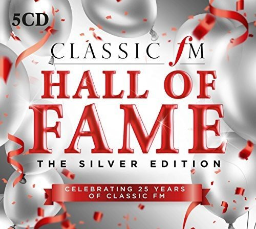 classic-fm-hall-of-fame-silver-edition