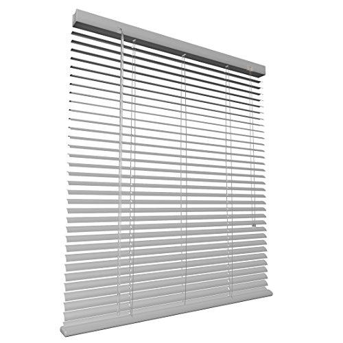 levivo-persiana-de-aluminio-cordon-de-traccion-longitud-acortable-individualmente-50-x-130-cm-platea