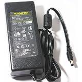 5V 10A 50W LED Power Supply Netzteil 230V z.B. für WS2811 WS2812 WS2812B WS2801