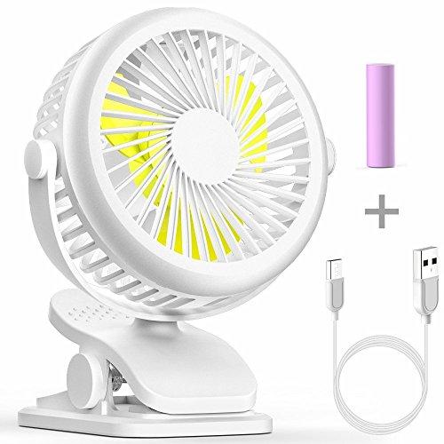 Reasonable Sunny Wind Desktop Fan 2000mah Battery Usb Charging Mute Fan 3 Gears Wind Speed Powerful Fan For Home Office Dependable Performance Back To Search Resultshome Appliances