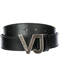 924cb4b1c Amazon.es: Versace Jeans - Cinturones / Accesorios: Ropa