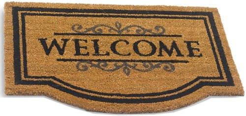 large-door-mat-natural-coir-welcome-floor-entrance-indoor-outdoor-front-doormat