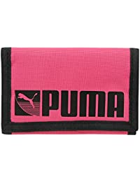 Puma ,  Herren Herren-Geldbörse