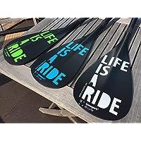 Amazon.es  remos paddel surf  Deportes y aire libre 38b6e507240