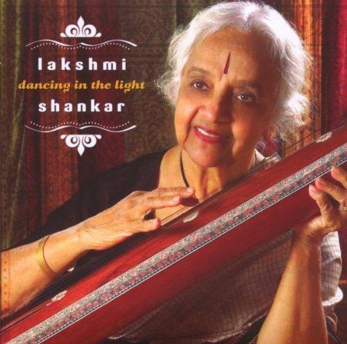 dancing-in-the-light-by-lakshmi-shankar