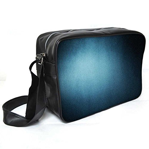 snoogg-focused-blue-pattern-design-leather-unisex-messenger-bag-for-college-school-daily-use-bag-mat