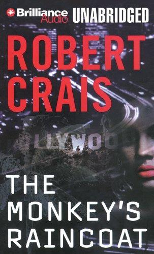 the-monkeys-raincoat-elvis-cole-novels