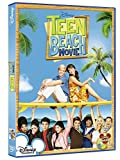 Teen Beach Movie [Edizione: Francia]