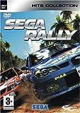 SEGA Rally (Hits Collection)