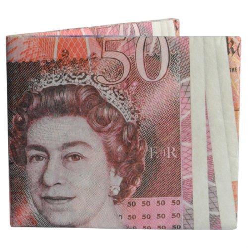50-note-wallet-bob-wallet