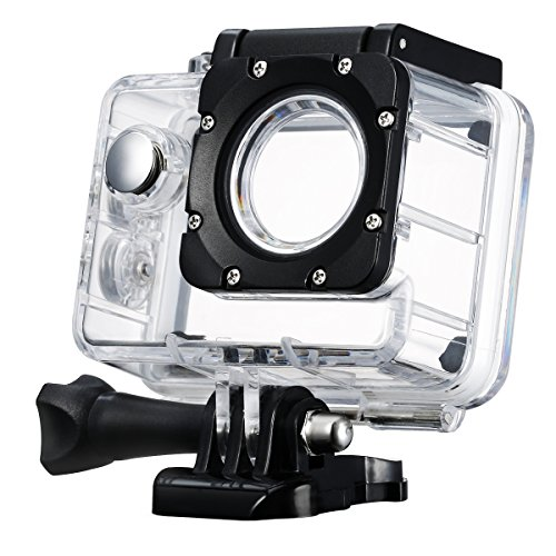 victsing-underwater-waterproof-case-protective-cover-housing-case-for-sports-action-camera